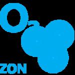 ozonowanie Bydgoszcz